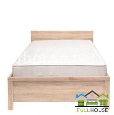 Кровать LOZ 90 Каспиан дуб сонома