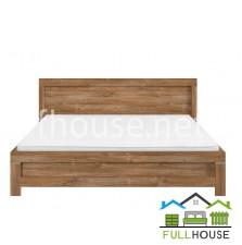 Кровать Герман LOZ/160 (каркас)