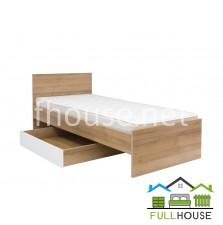 Ящик кровати  SZU Бонито