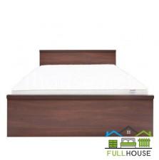 Кровать  Джули LOZ 140 (каркас)
