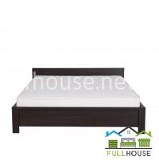 Кровать LOZ 160 Каспиан венге