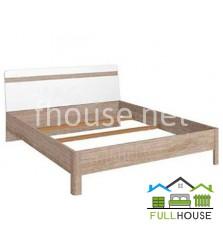 Кровать Либерти LOZ 160 (каркас)